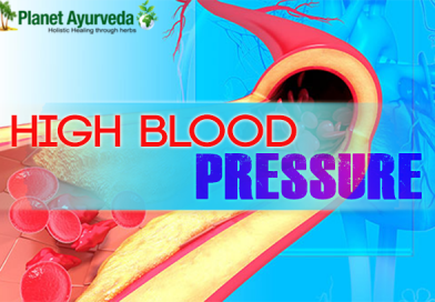 Which Foods are Beneficial for High Blood Pressure?