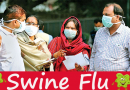 Swine Flu planet ayurveda