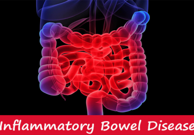 What is the Best Diet for Inflammatory Bowel Disease?
