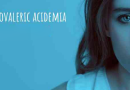 How To Treat Isovaleric Acidemia In Ayurveda