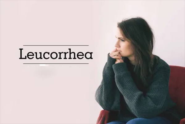 Home Remedies for Leucorrhoea