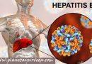 हेपेटाइटिस बी रोगी के लिए आहार