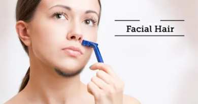 Why Hormonal Treatment is Important for any Female Undergoing Laser for Facial Hair?