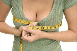 How to improve Sagging Breasts without Surgery