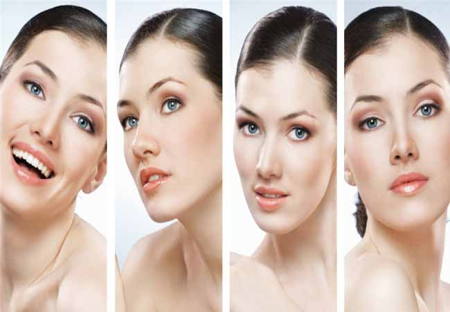 Natural Remedies for Skin Whitening in Winter