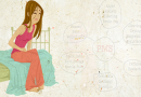 Best Natural Treatment for Premenstrual Syndrome