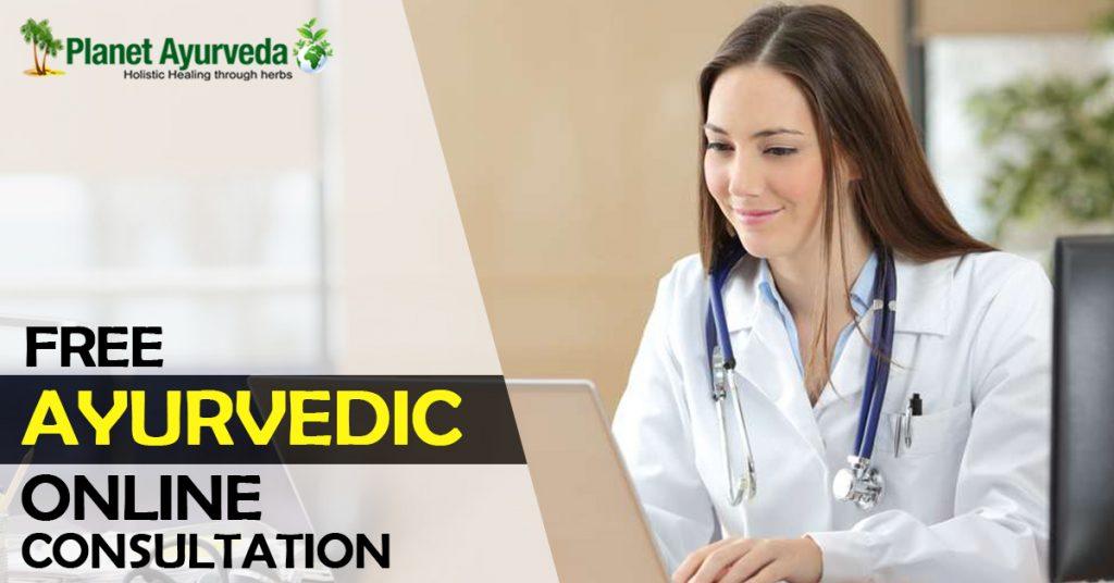 Free Health Consultation