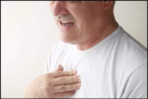 Herbal Remedies for Costochondritis