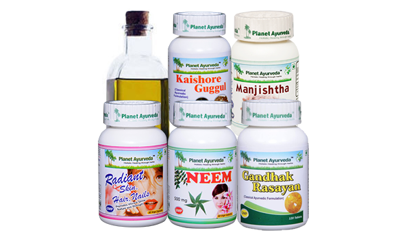 Herbal remedies for Nodular prurigo