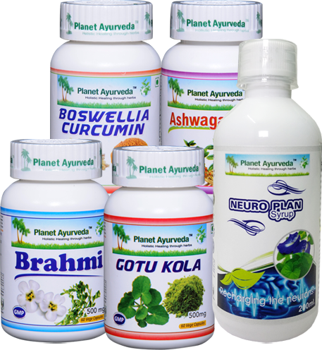 Herbal Remedies for West Syndrome