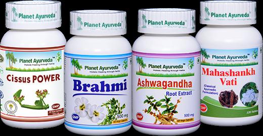 Herbal Remedies for Hypophosphatemia