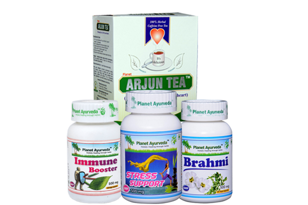Herbal Remedies for Post-betrayal syndrome