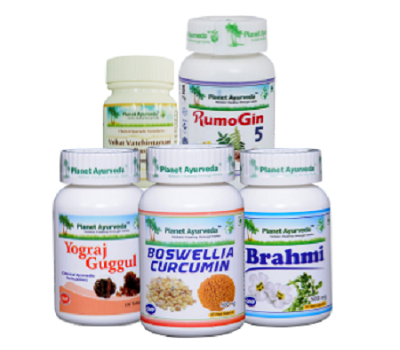Herbal Remedies for Musician's Dystonia