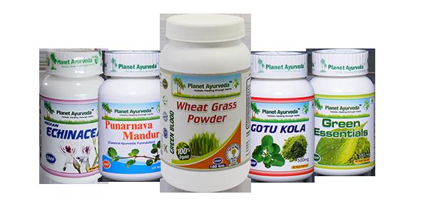 Herbal Remedies forHypovitaminosis B12