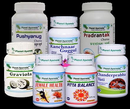 Herbal Remedies for Moral Pregnancy