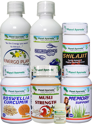 Herbs for Progressive multifocal leukoencephalopathy