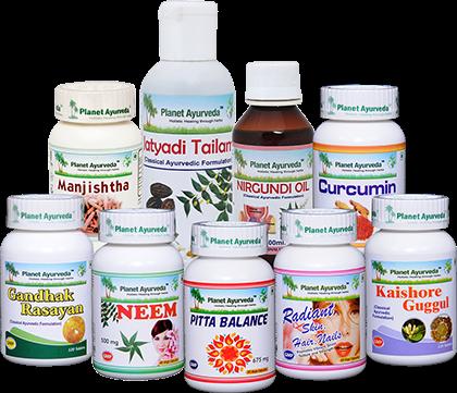 herbal remedies for cellulitis & Impetigo